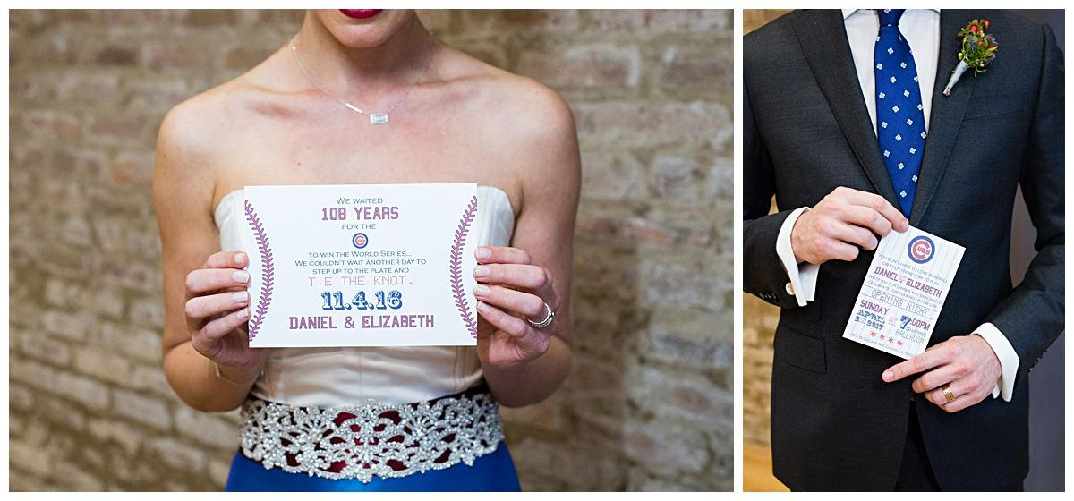 baseball wedding invitation baseball save the date for your