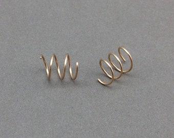 Earrings/ Threader