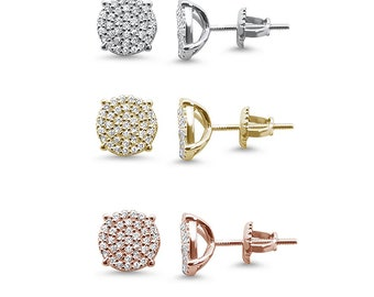 Earrings/ Stud