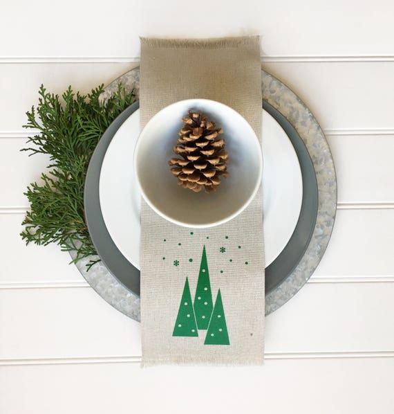 Christmas Napkins.Christmas Napkins Cloth Christmas Napkins Holiday Linen Napkins Dining Serving Home Decor Tabletop Christmas Tablescape Christmas Dinner