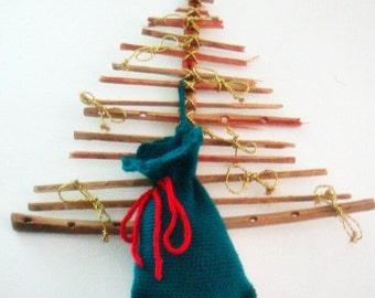 CROCHET PATTERN Bag,Crochet Bag Pattern,Purse Pattern,Gift Bag Crochet Pattern,46