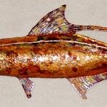 Tarpon Fish