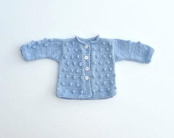 138148e7e Sweater baby boy