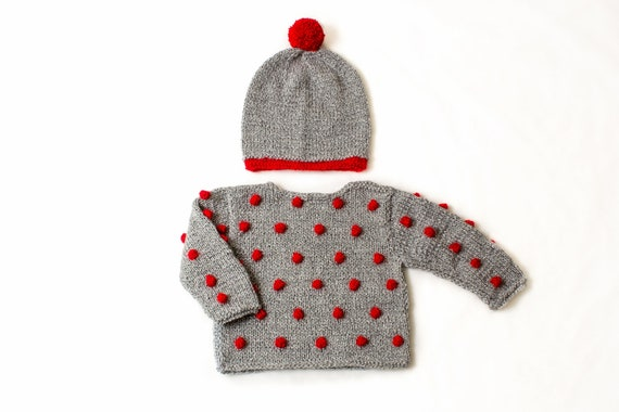 60457e4e52af READY to SHIP OOAK Childrens baby toddler girls boys hand
