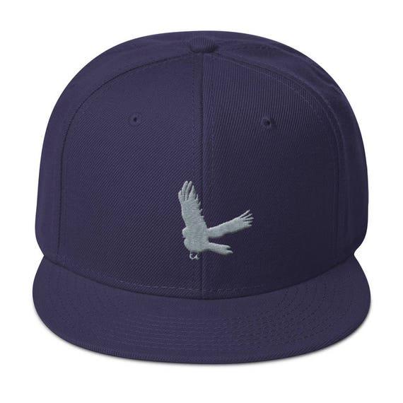 Watercolour Jellyfish I Print Mesh Trucker Baseball Cap Hat for Men and Women