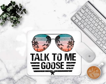 MURDER SHE WROTE COMPUTER MOUSE PAD