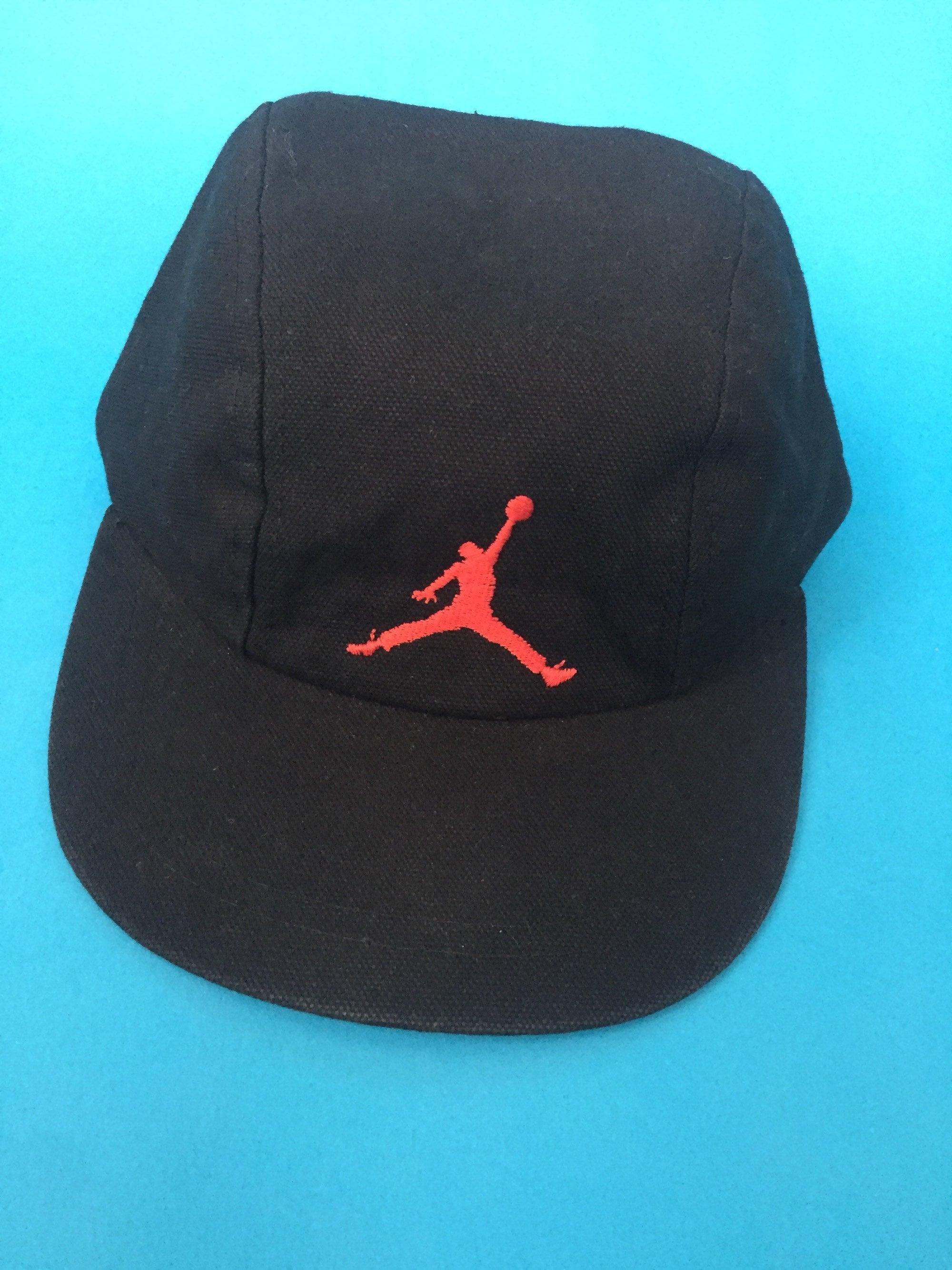 32437f267 spain air jordan baseball cap 240e3 d5a41