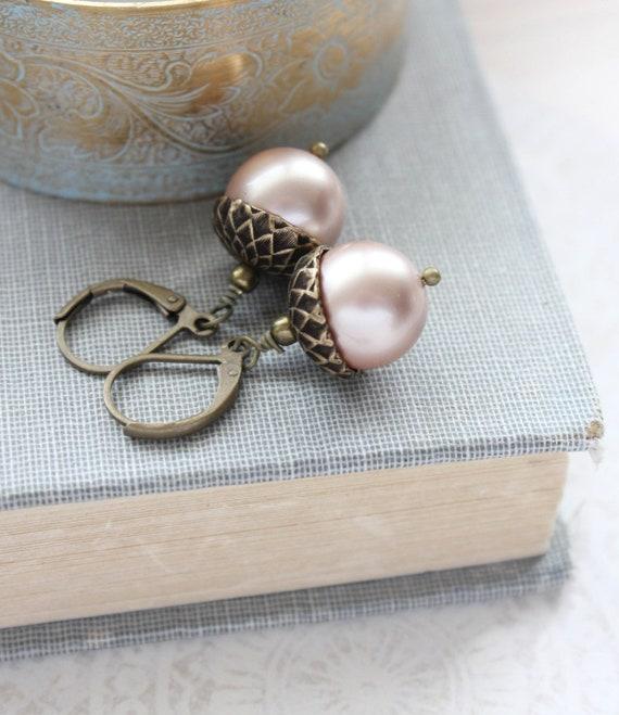 Beauté Charme Cherry Drop Dangle Strass Oreille Crochet Boucles D/'oreilles Bijoux Cadeau