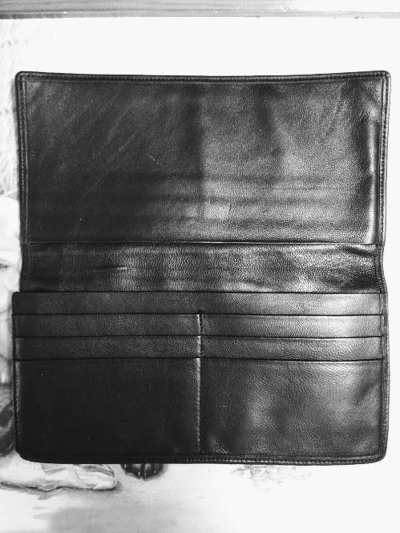 0b18a3846eb31 50 % RABATT Christian Dior Brieftasche Karte   Scheckheft
