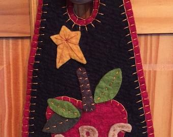 ABC Door Hanger Kit