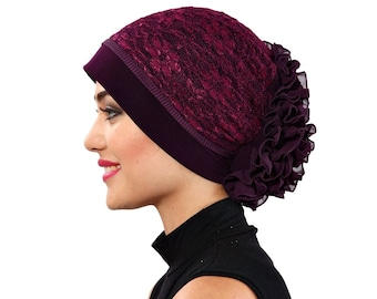 Fashion turban  af7d5a077682