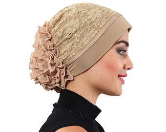 Turban headwrap b286039f62b7