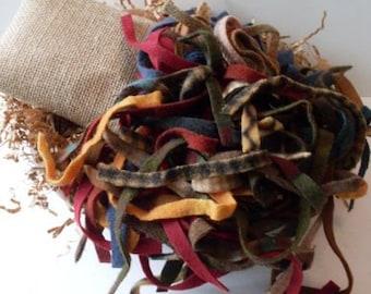 Hooked Rugs Strips Kit Rue23paris Hooked Rug Strips
