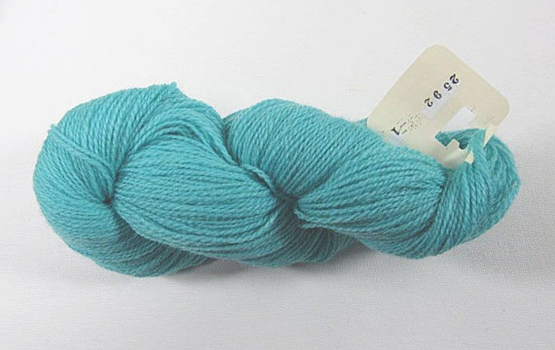 Caribbean Blue Range A2592 Anahera Needlepoint Virgin Wool Needlepoint Wool 100/% New Zealand Virgin Wool Needlepoint Wool