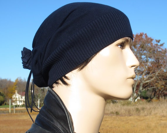 ea81b998b MEN'S Beanies Tams Hats -