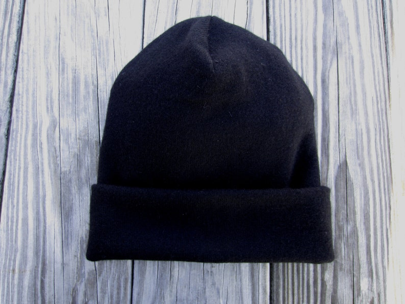 Men/'s Women Unisex Winter Knitted Thug Life Beanie Hat Skull Cap Many Styles Hat