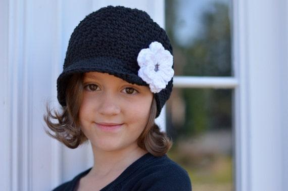 Kinder Mütze Häkelanleitung Häkelmuster für Kinder Kinder | Etsy