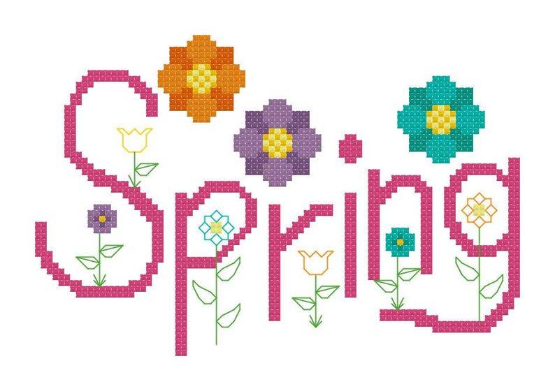Pdf File Using Spring