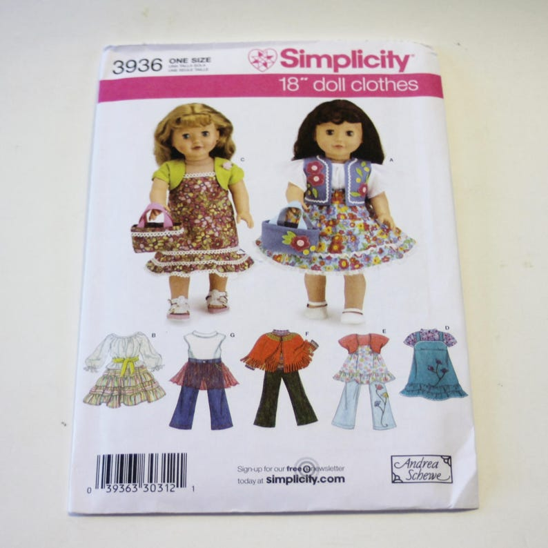 """Debs PRINCESS Fairy Costume Dress /& Hat Doll Clothes For 18/"""" American Girl"""
