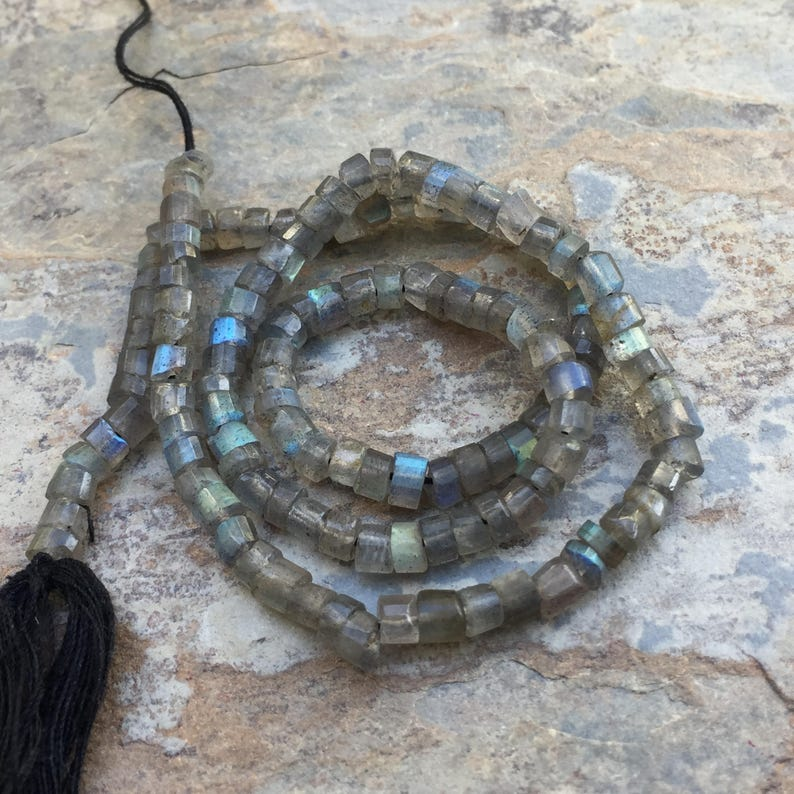 Summer Sale Christmas Sale 4 Ps Teal Blue Quartz Concave Cut Heart Shaped Briolette Size 14 MM
