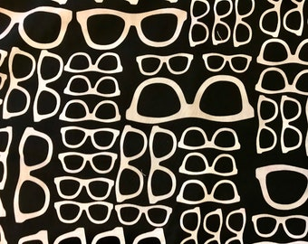 Glass print Face Mask, cloth face cover, two layer cotton mask, adjustable elastic ear, face wear, filter pocket mask, nose wire mask,