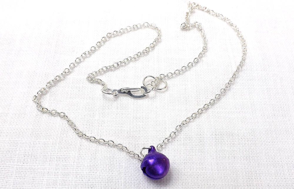 Bell,Jewelry,Kitten,day,collar,discrete,bdsm,kitty,bell,necklace,kitten,play,gift,bdsm jewelry,kitten play jewelry,kitten day collar,day collar discrete,kitty bell necklace,bell jewelry,kitten play,bdsm gift,kitten play gift,bdsm necklace,bell necklace, bdsm gift