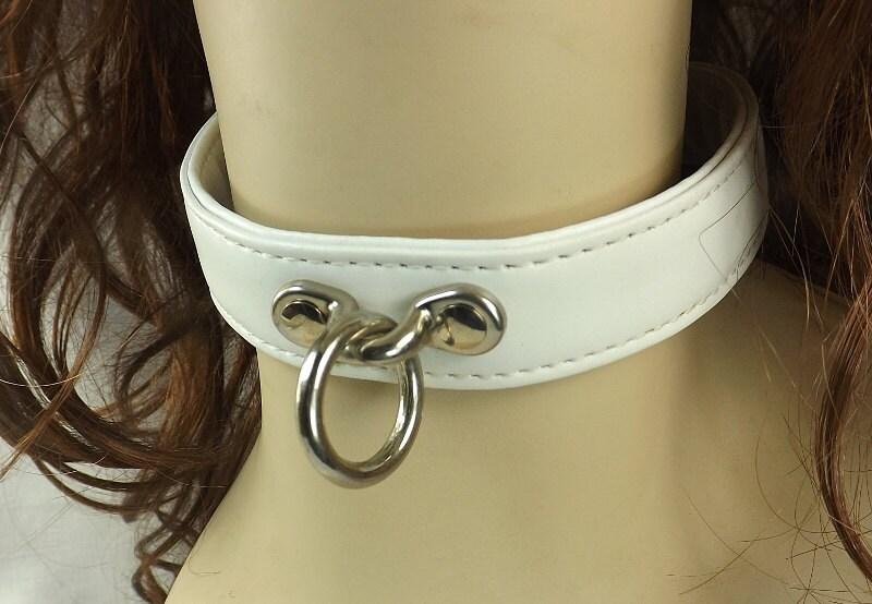 O,Ring,Collar,Bondage,collar,ring,slave,submissive,bondage collar,sumbissive collar,bondage,bdsm,o ring bdsm collar,o ring collar,o ring slave collar,0 ring collar,bdsm collar,submissive collar