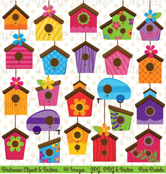 Birdhouse Clip Art Clipart, Cute Whimsical Bird House Clipart Clip on whimsical tree designs, whimsical garden designs, whimsical fence designs, whimsical wreath designs, whimsical fish designs, whimsical christmas designs, whimsical owl designs, whimsical baby designs, whimsical bird designs, whimsical animal designs, whimsical star designs, whimsical house designs, whimsical quilt designs, whimsical jewelry designs, whimsical chair designs, whimsical heart designs, whimsical art designs, whimsical floral designs, whimsical sunflower designs, whimsical pumpkin designs,