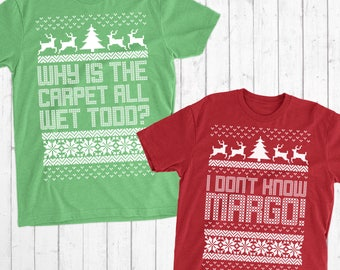 Christmas Vacation Quote Shirts.Christmas Vacation Etsy