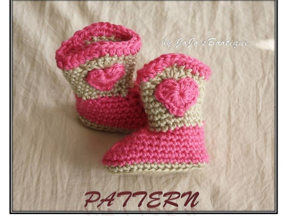 Cowboy Boots Pattern Girl Cowboy Boot Pattern Crochet Sweetheart