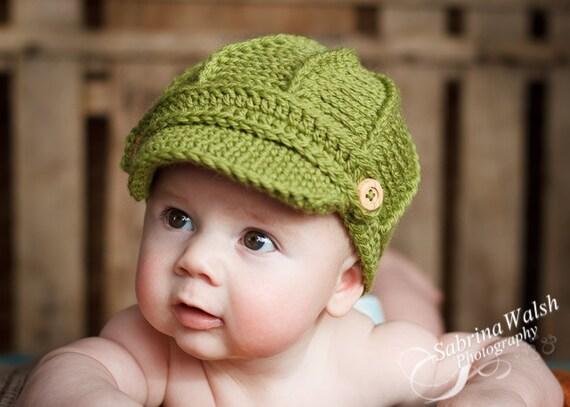 Balloon Mütze Babymützen Häkeln Baby Mütze Babymütze Etsy