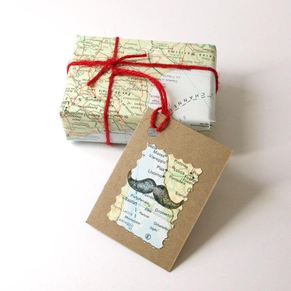 White Rabbit Design Gift for Him  PC580 White Rabbit Cufflinks Alice in Wonderland Accessories for Men Alice Wedding Gift for Groom