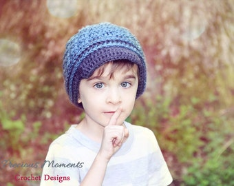 2b95f8f05c6 Toddler visor hat
