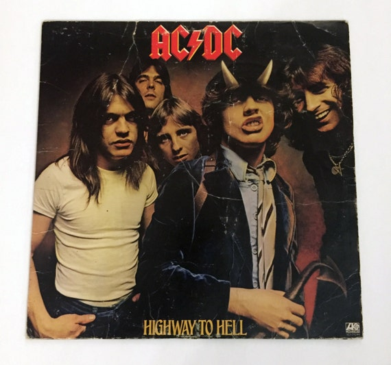 ac dc highway to hell download free mp3