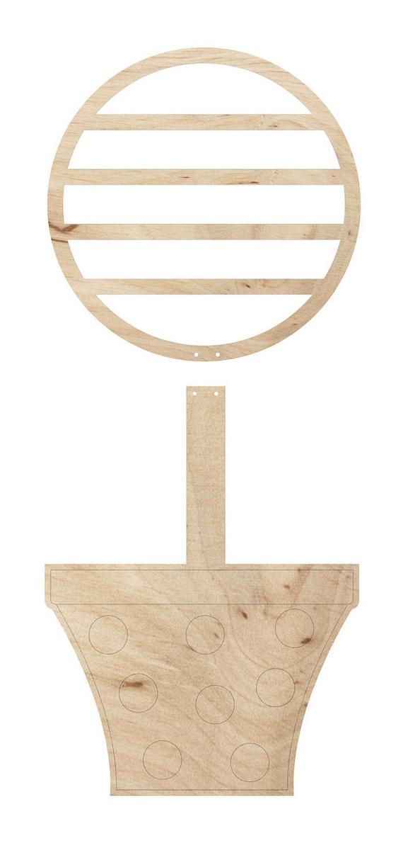 Sign With Rails Door Hanger With Rails 18x15 Valentines Love Gnome Sign With Rails #187 Valentines Sign Door Hanger