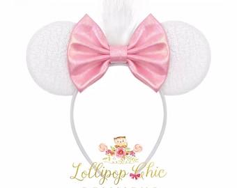 Disney Inspired Headband