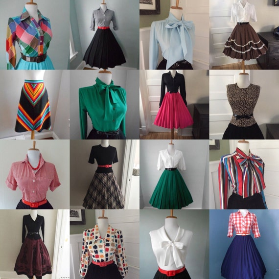 wholesale vintage clothing by the pound non woven fabric supplier