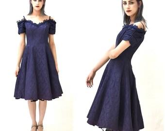 90s Vintage Prom Dresses