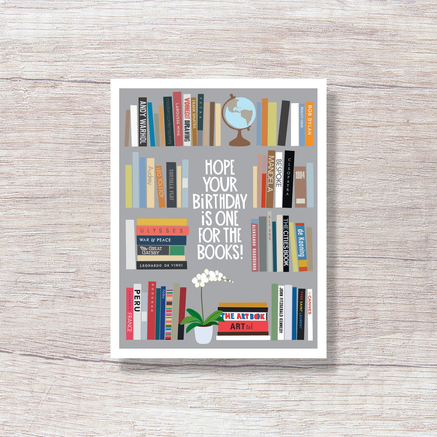 Amazon Com Book Lover Gift Old Book Art Print Literary Quotes Gift Ideas For Book Lover Book Quote Wall Art Decor 8x10 Unframed Posters Prints