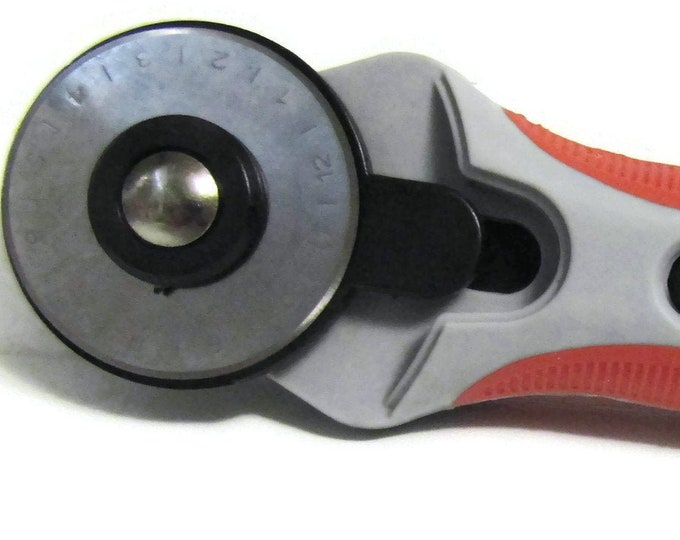 45 mm Rotary Cutter