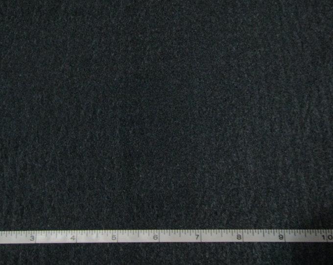 "Plush Super soft Quilt Backing 70"" x 1.5 yards (56"") Cuddletex similar to fireside"