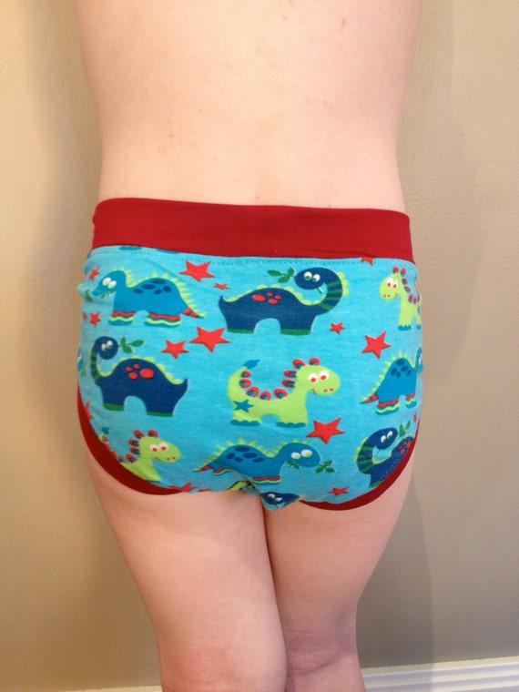 Boys in underwear pics