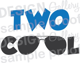 photo about Cool Printables identify 2 interesting printables Etsy
