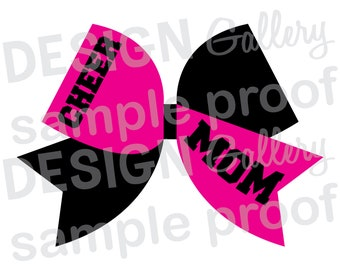 Printable cheer | Etsy