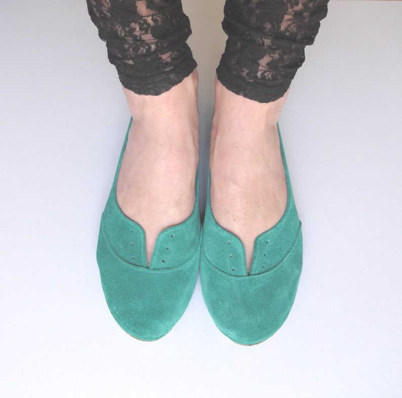 669cb87c927676 Halbschuhe Schuhe. Frauen Leder Oxfords. Oxfords Lederschuhe.