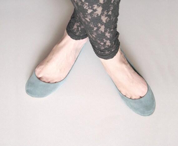 Ballet Flats Shoes. Bridal Shoes. Brautschuhe. Bridal Low Heel Shoes. Handmade Ballet Flats. Wedding Ballet Flats. Italian Leather Shoes