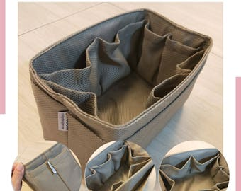 74d2d642ed3d Louis Vuitton Speedy 30 Purse Organizer Insert Practical and Easy to Use