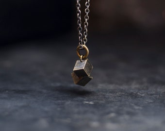 eleven 44jewelry