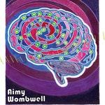 CRANIOTOMY COSMOS brain art print, artwork, wall decor, giclee print, wall art, interior decor, drawing