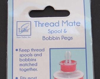 Thread Mate